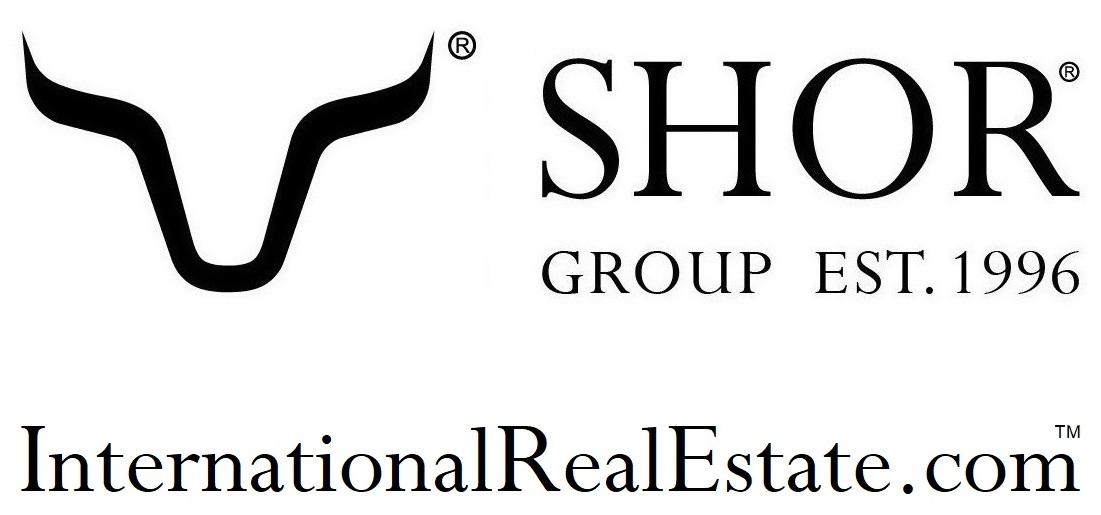 shor-group-international-real-estate-logo-internationalrealestate-com-logo-www-shor-group-amir-shor-home-for-sale-for-rent-for-lease-usa-israel