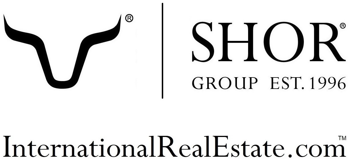 shor-group-international-real-estate-logo-internationalrealestate-com-www-shor-group-amir-shor-luxury-home-for-sale-home-for-lease