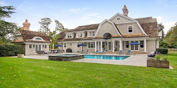 shor-realty-luxury-home-for-sale-in-bridgehampton-new-york-united-states-3