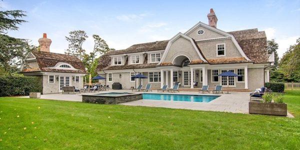 shor-realty-luxury-home-for-sale-in-bridgehampton-new-york-united-states-3