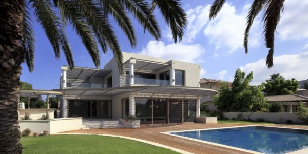 shor-realty-luxury-home-for-sale-in-caesarea-israel-amir-shor