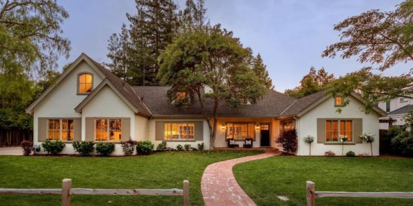 shor-realty-luxury-home-for-sale-in-los-altos-california-united-states