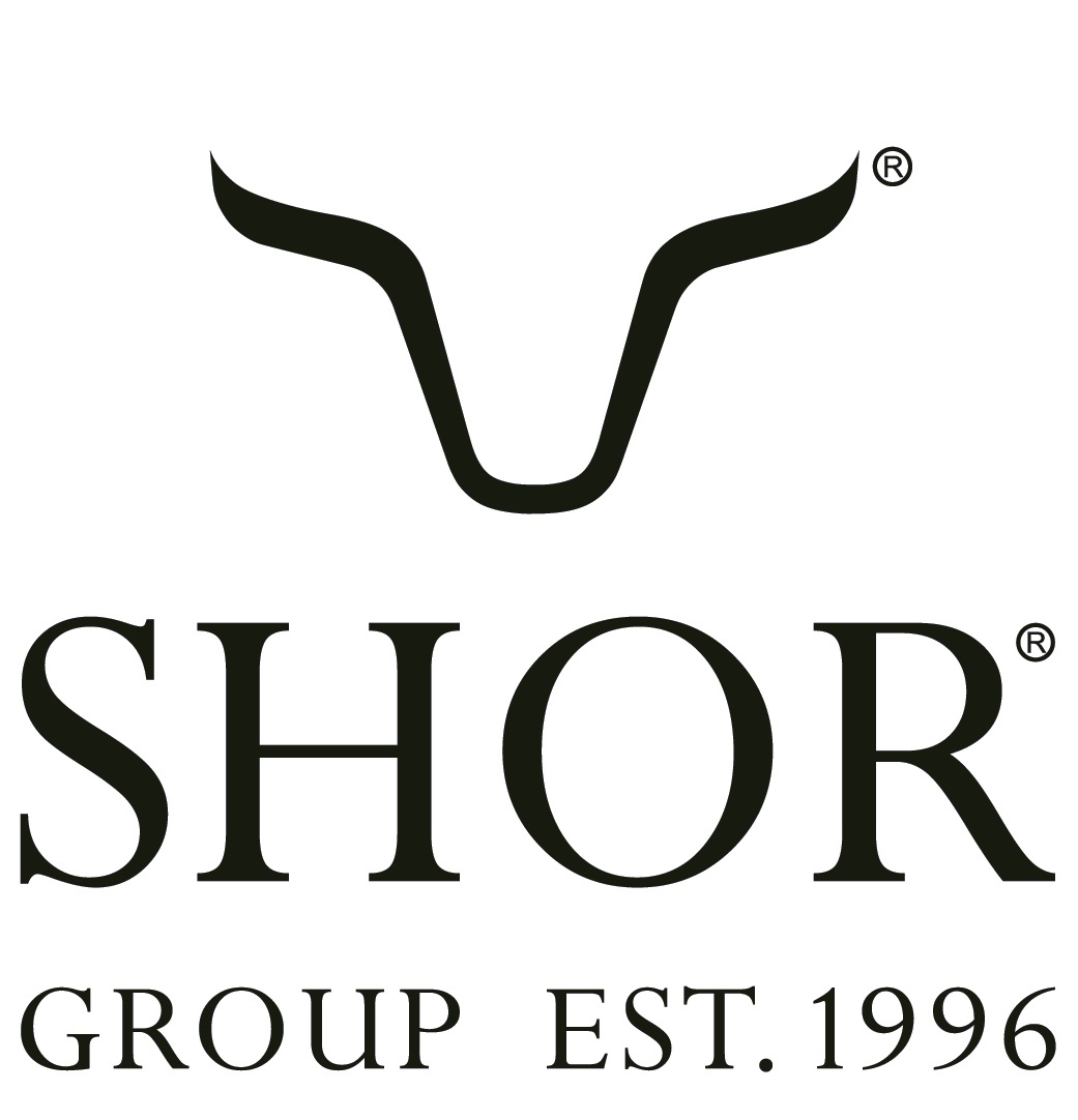 shor_group_the_best_performance_logo_international_real_estate_amir_shor_shorealty