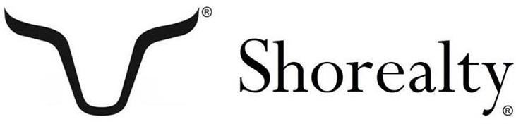 shorealty-real-estate-shor-group-amir-shor-logo