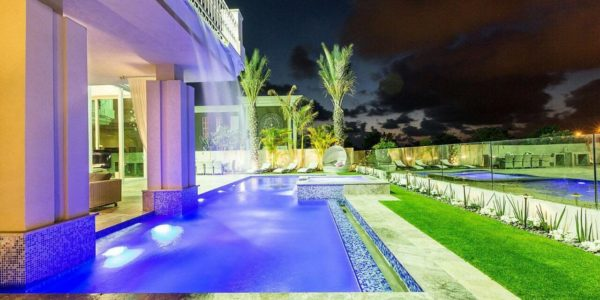 new-luxury-home-for-sale-in-caesarea-israel-1