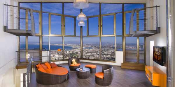 shor-international-realty-luxury-penthouse-for-sale-in-haifa-israel-1