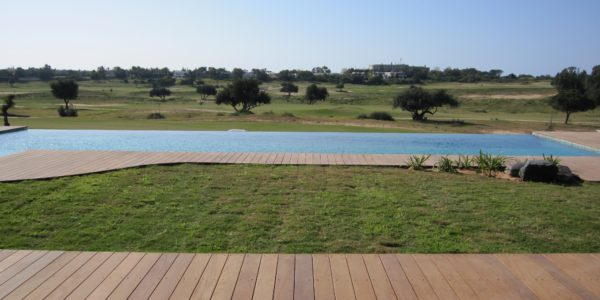 shor-realty-luxury-home-in-noga-15-caesarea-israel