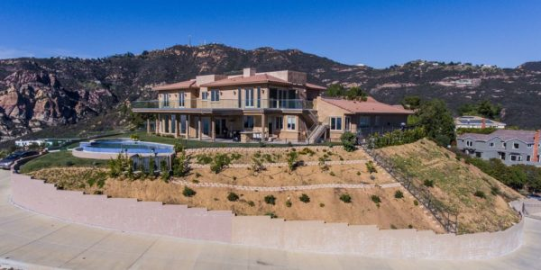 luxury-home-for-sale-in-w-paloma-blanca-dr-malibu-ca-united-states-1