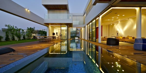 shor-realty-shor-group-luxury-home-for-sale-in-noga-4-caesarea-israel-63