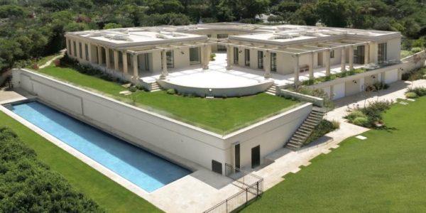 luxury-real-estate-shor-group-shor-realty-luxury-home-for-sale-in-hadar-caesarea-israel-1