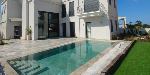 shor-group-real-estate-amir-shor-luxury-home-house-for-sale-in-israel
