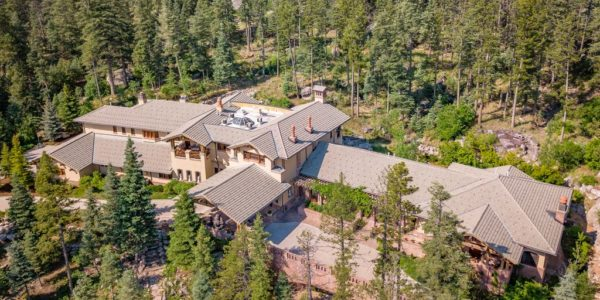 shorealty-real-estate-shor-group-luxury-home-for-sale-in-4530-governors-pt-colorado-springs-co-80906-4