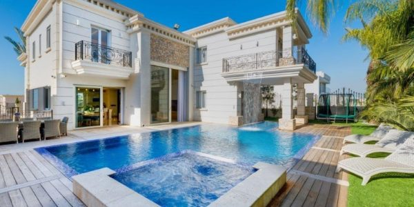 shor-group-real-estate-luxury-home-caesarea-israel-the-golf-neighborhood-amir-shor