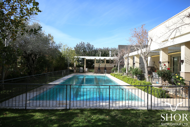 amir-shor-group-real-estate-shorealty-luxury-home-for-sale-13-caesarea-israel