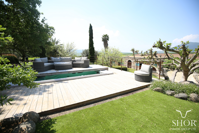 amir-shor-group-real-estate-shorealty-luxury-home-horse-ranch-kfar-kish-israel-14