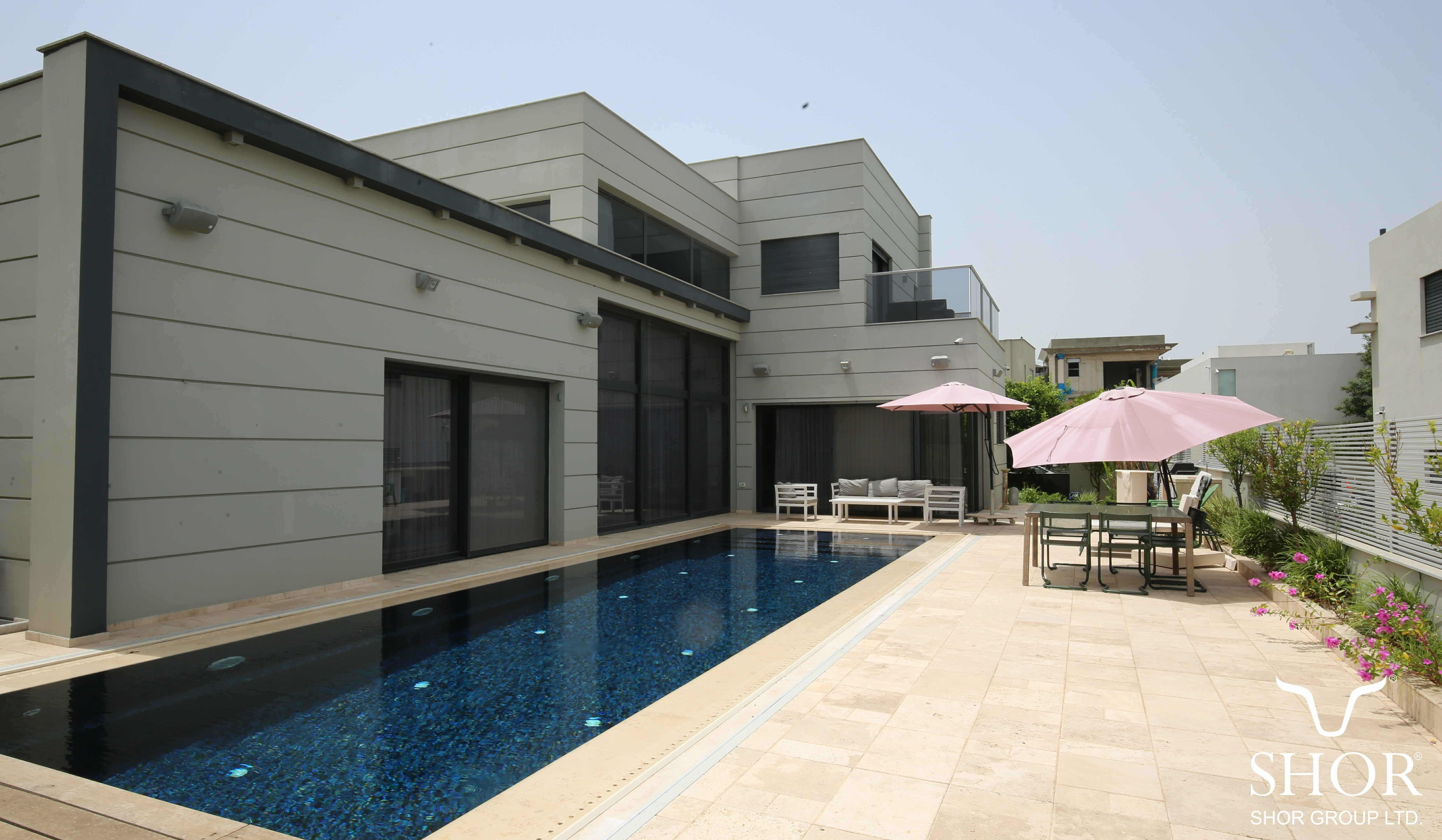 amir-shor-group-do-it-well-shorealty-real-estate-luxury-home-for-sale-caesarea-israel-1