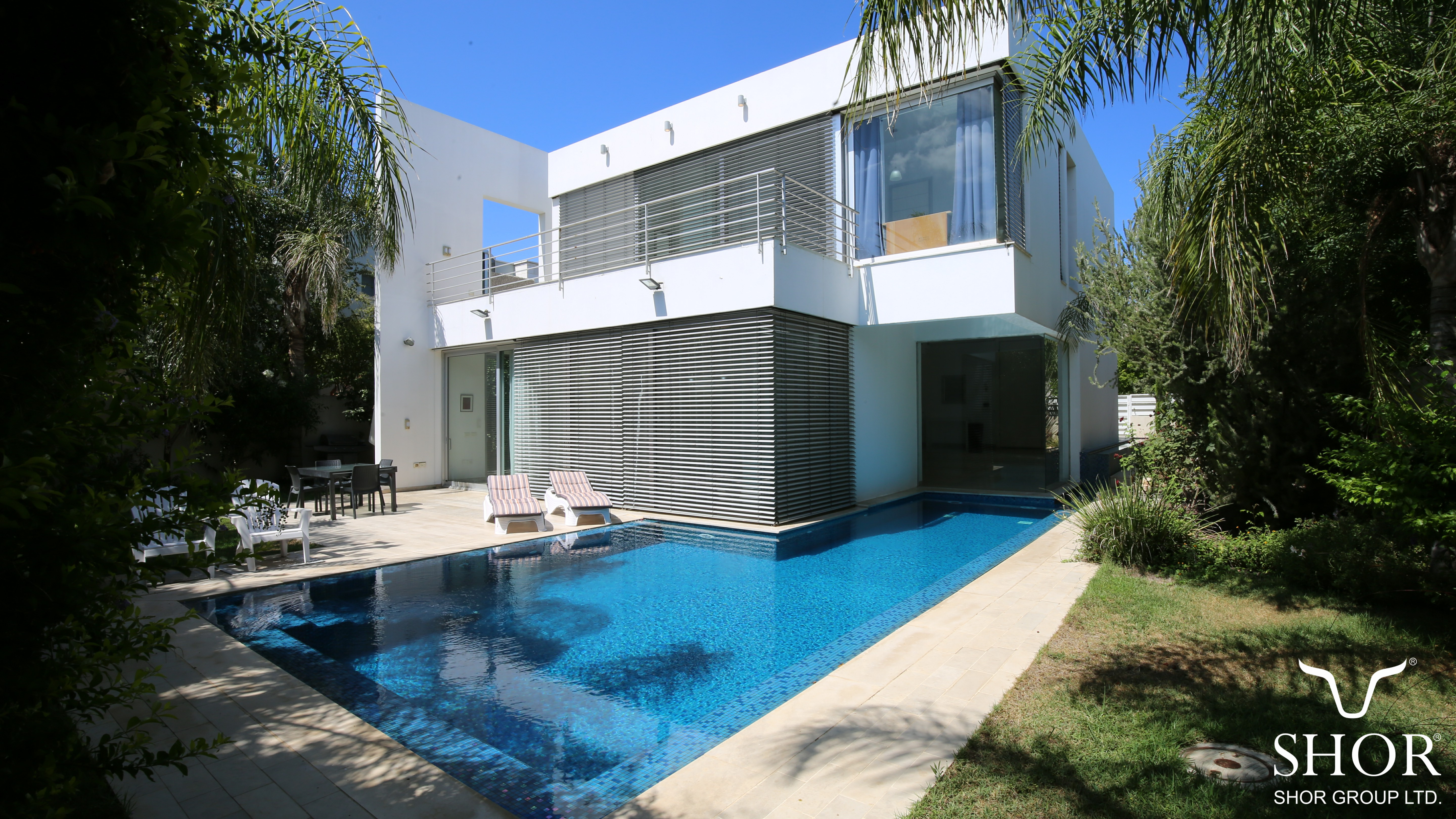 shor-group-do-it-well-shorealty-real-estate-amir-shor-luxury-home-for-sale-caesarea-israel-5