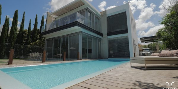 shor-group-real-estate-amir-shor-luxury-home-for-sale-rent-golf-neighborhood-caesarea-israel-1