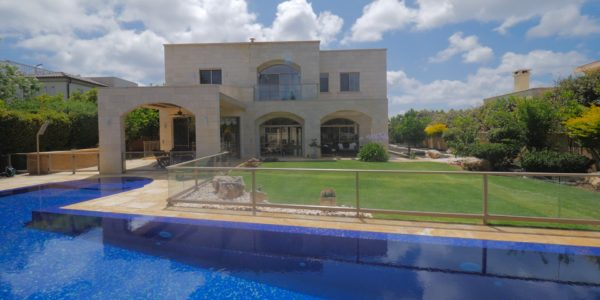 amir-shor-group-real-estate-amir-shor-luxury-home-home-house-for-sale-rent-caesarea-israel