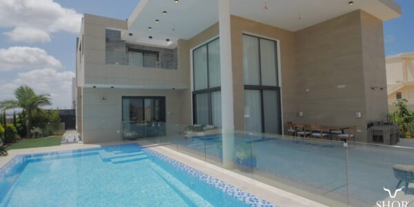 shor-group-real-estate-amir-shor-luxury-home-house-for-sale-in-caesarea-israel-1