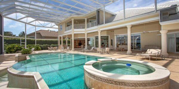 shor_group_amir_shor_real_estate_shorealty_luxury_home_marco_island_fl