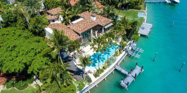 shor_group_amir_shor_real_estate_shorealty_luxury_home_miami_beach_fl-2
