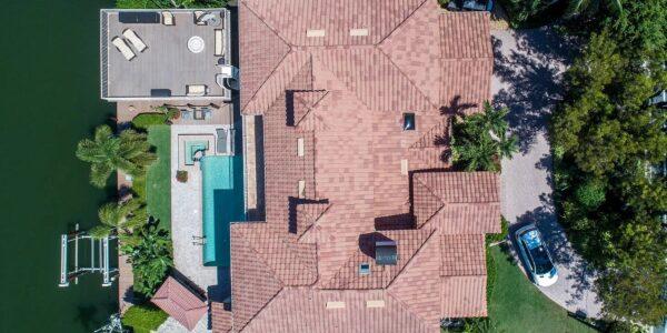 shor_group_amir_shor_real_estate_shorealty_luxury_home_naples_fl