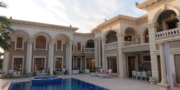shor-group-real-estate-amir-shor-luxury-home-estates-for-sale-in-caesarea-israel-1