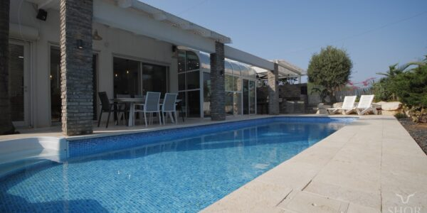 shor-group-real-estate-amirshor-luxury-home-for-sale-in-caesarea-israel-sea-19