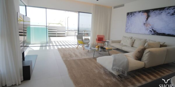 shor-group-international-real-estate-luxury-penthouses-nof-yam-israel-1