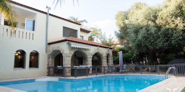 luxury-home-for-sale-in-kanarit-14-caesarea-israel-12